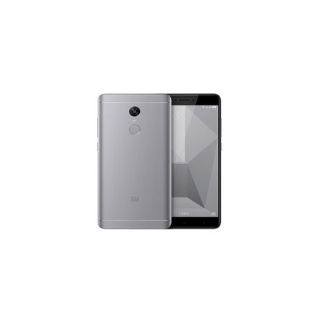 Redmi Note 4X Note 4 Global