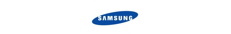 Etui i pokrowce do telefonów Samsung Galaxy