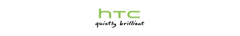 Etui i pokrowce do telefonów marki HTC