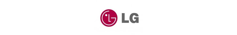Etui i pokrowce do telefonów marki LG