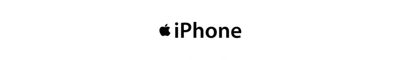 Etui i pokrowce do telefonów marki APPLE IPHONE