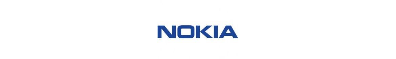 Etui i pokrowce do telefonów marki NOKIA