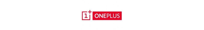 Pokrowce do telefonów marki OnePlus