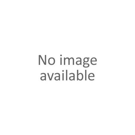 Redmi Note 7 / Pro